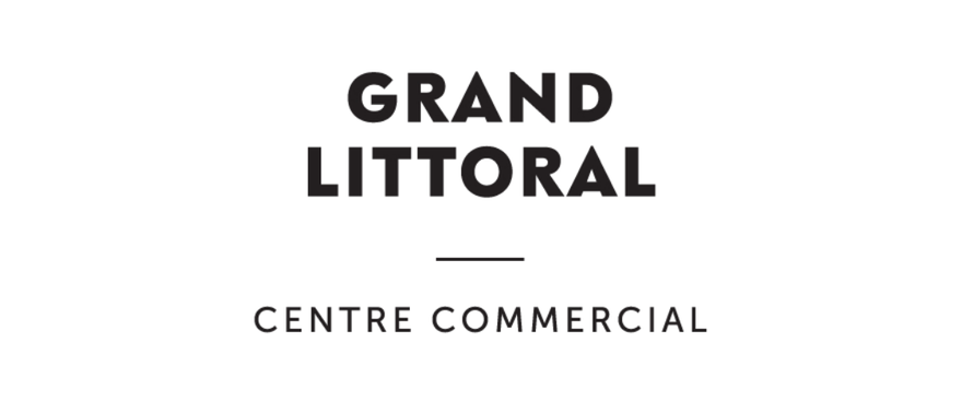 Centre commercial marseille 16 grand littoral pose et - Centre commercial marseille grand littoral ...