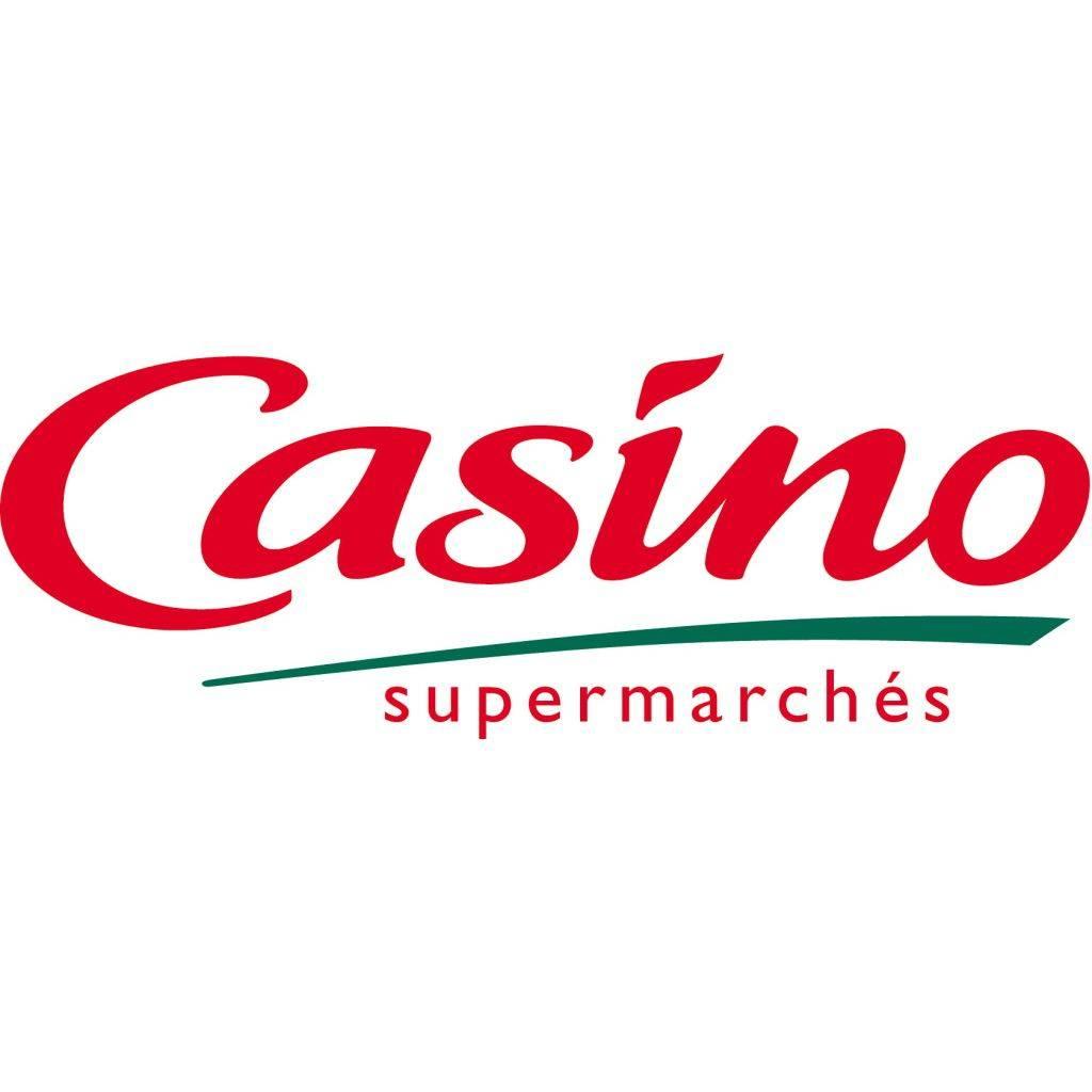 Casino SupermarchГ©