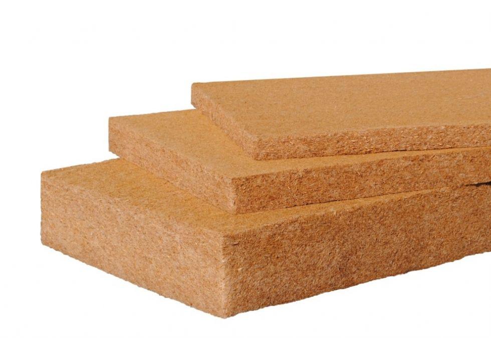 isolation cologique avec la fibre de bois pose et r paration toiture et charpente aix en. Black Bedroom Furniture Sets. Home Design Ideas