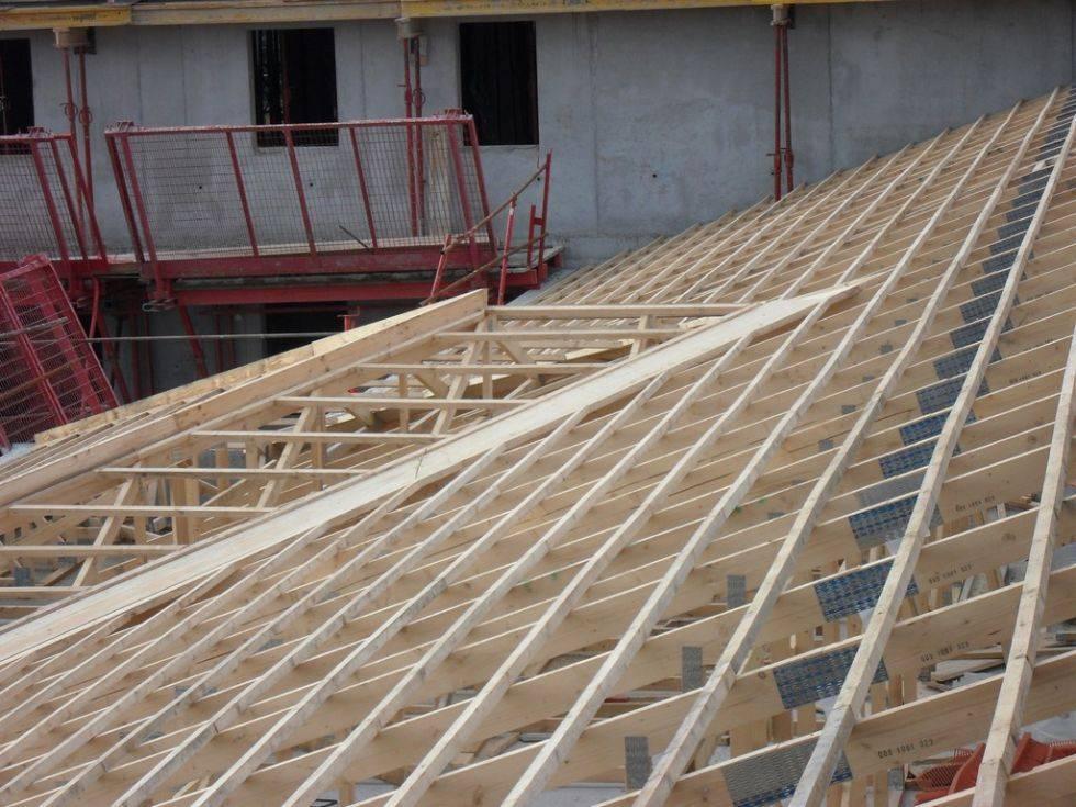 Avis artisan spécialisé en renovation de toiture à Marseille - Pose et réparation toiture et ...